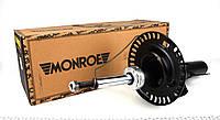 Стойки амортизаторов передние Т5 \ Volkswagen T5, Monroe , Бельгия 2003 - > оригинал