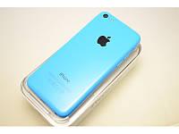 Оригинальный IPhone 5C  С гарантией 1 мес мобильный телефон / смартфон / сенсорный  айфон /6s/5s/4s