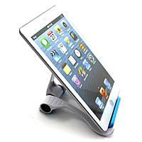 Подставка для телефонов и планшетов ZXD-001, фото 1