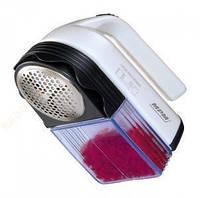 Машинка для стрижки катышек с одежды PRYM Maxi Lint shover на батарейках, фото 1