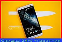 HTC Felix Новый   С гарантией 12 мес  мобильный телефон / смартфон / телефон / сенсорный  htc desire/one/ones