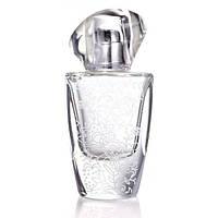 46083 Avon. Парфюмерная вода для женщин Avon Amour, 30 мл. Амур Эйвон 46083.
