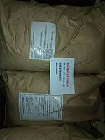 Мальтодекстрин 94% углеводів + смаки ( шоколад , ваніль) мальта