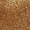 Глиттер бронза TS 605 (1/128) бронза 1/128 1 кг. Для маникюра, тату, боди-арта, декора, ногтей, губ.