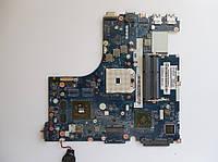Материнская плата для ноутбука Lenovo G505S LA-A091P