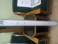 Светильник для агрессивных сред Atom 771 IP67 36W. Нержавеющие защелки