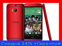 HTC Felix С гарантией 12 мес 8 ядер  мобильный телефон / смартфон / телефон /htc desire/one/ones