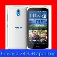 Смартфон HTC Felix  С гарантией 12 мес мобильный телефон / смартфон / телефон / сенсорный  htc desire/one/ones