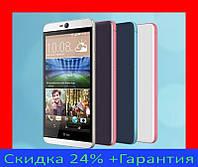 мобильный  телефон HTC Felix  С гарантией 12 мес/ смартфон / мобилка / телефон /htc desire/one/ones
