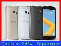 HTC Felix  С гарантией 12 мес/ смартфон / мобилка / телефон /htc desire/one/ones