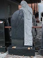 Ритуальные скульптуры, фото 1