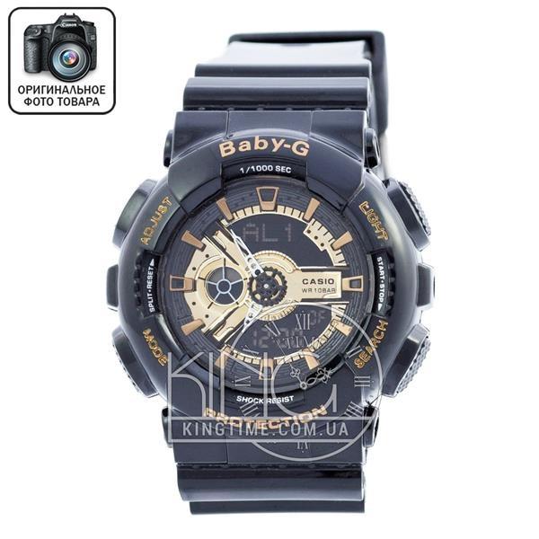 Купить часы касио в чернигове купить часы хронограф президент