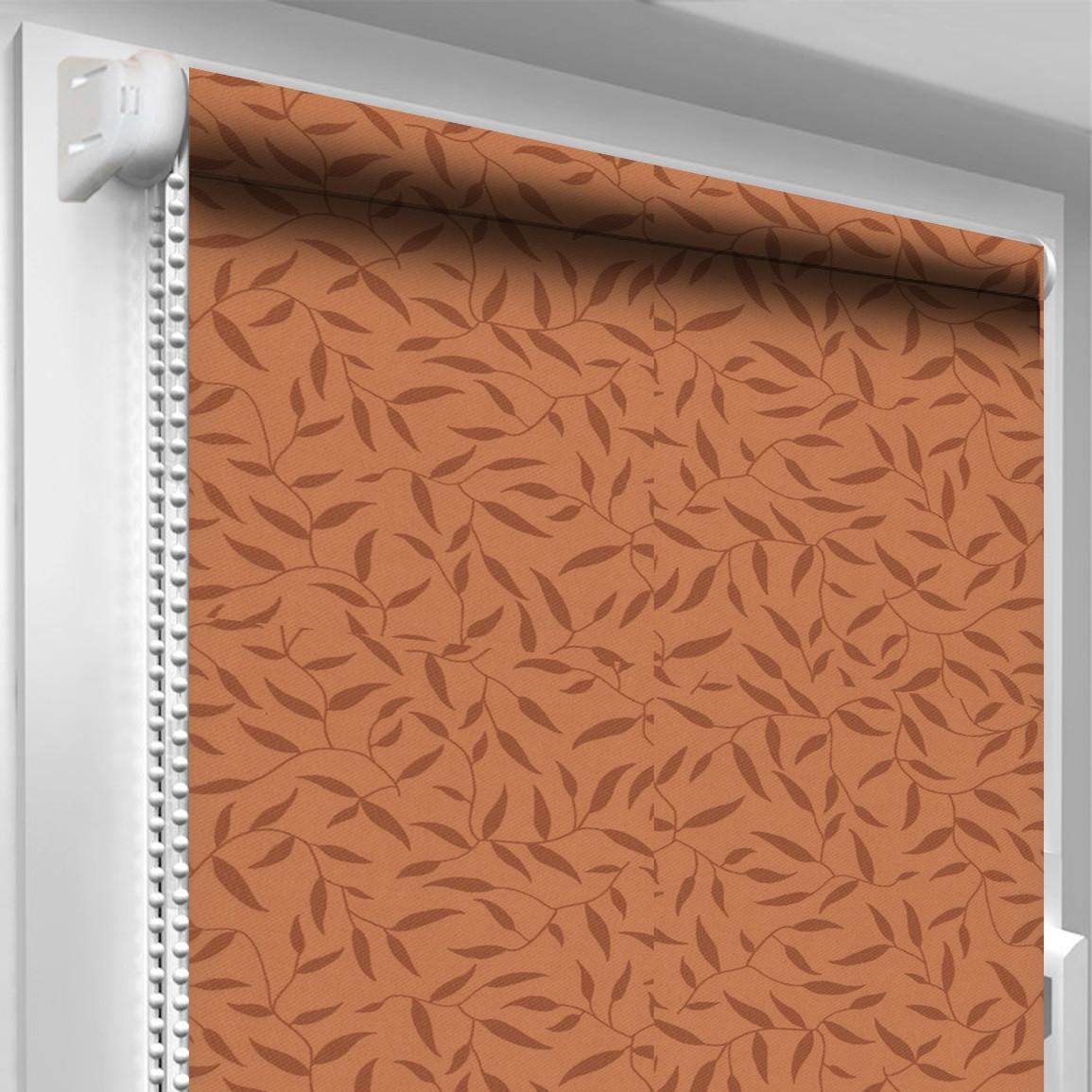 Рулонная штора DecoSharm В717 -