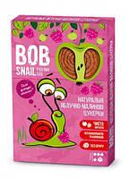 """Конфета-пастила """"Яблочно-малиновая"""", Bob Snail Равлик Боб, 60 г"""
