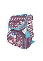 """Рюкзак """"Fancy Mouse"""" 2 відд. 34*25*13см 9605 CLASS"""