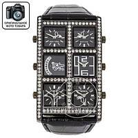 Часы IceLink 4955 all black