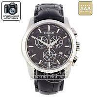 Часы Tissot quartz Chronograph 4970 AAA
