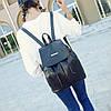 Модный женский рюкзак, фото 2
