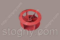 Робоче колесо Р8-УЗК-50