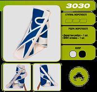 Деротационный сапожок Алком 3030 (Украина)