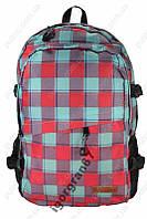 Городской стильный рюкзак мод 9055 объем 28 лит