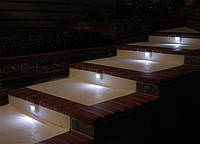 Светильник MIGHTY LIGHT Светодиодная лампа Майти Лайт Mighty Light