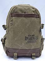 Городской рюкзак мод 903 (котон)