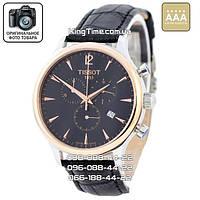 Часы Tissot quartz Chronograph 5175 AAA
