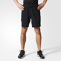 Спортивные шорты adidas Speedbreaker Climacool (Артикул: BK6195)