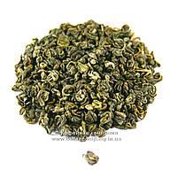 Чай китайский зеленый Луа Ча весовой 100г