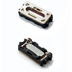 Динамик для Nokia 5310,5610,6500c,6500s,6600s Оригинал