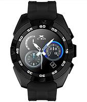 Часы SmartYou RX5 Sport