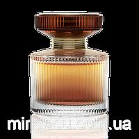 Женская парфюмерная вода (духи) Амбер Эликсир (Amber Elixir) от Орифлейм