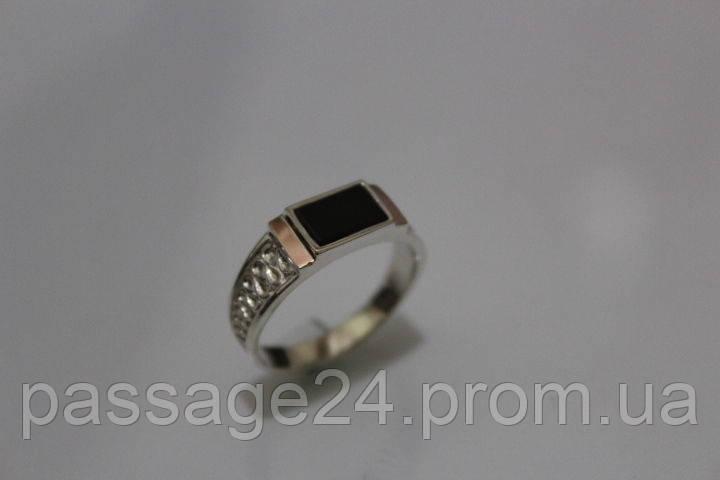 2f4a2c150575 Печатка мужская серебряная, 925 пробы  продажа, цена в Днепре ...