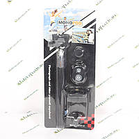 Bluetooth Селфи стик Yunteng Z07-1 Монопод - Селфи палка, фото 1