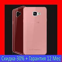Samsung Galaxy Pheonix С гарантией 12 мес мобильный телефон / смартфон / самсунг /s5/s4/s3/s8/s9/S6