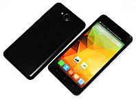 Новый Samsung Galaxy Pheonix С гарантией 12 мес мобильный телефон / смартфон / самсунг /s5/s4/s3/s31