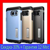 Акция Samsung Galaxy Pheonix С гарантией 12 мес мобильный телефон / смартфон / самсунг /s5/s4/s3/