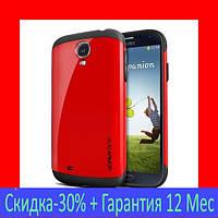 Новый Samsung Galaxy Pheonix С гарантией 12 мес мобильный телефон / смартфон / самсунг /s5/s4/s3/s35