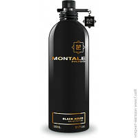 Парфюмированная Вода – Тестер Montale Boise Vanille 100мл, тестер