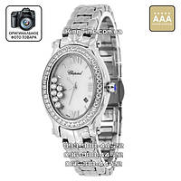 Часы Chopard 5529 crystal AAA