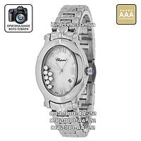 Часы Chopard 5530 crystal AAA