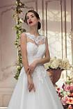 """Свадебное платье""""Beatris"""", фото 2"""