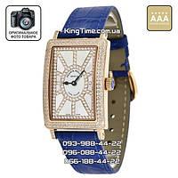 Часы Franck Muller long island 5548 AAA