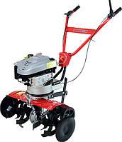 Культиватор Agrimotor Rotalux 52A-B55