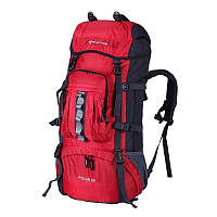 Рюкзак KingCamp Polar 60 (KB3304) Red