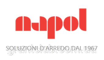 Эко-мебель фабрики NAPOL