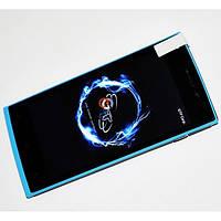 """Яркий мобильный телефон HTC GT-M7 - экран 4.5"""" для стильной молодежи. Хорошее качество. Купить. Код: КДН1592"""