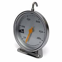 Термометр для духовки из нержавейки M1180, 280℃, фото 1