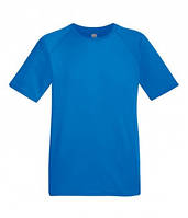 Мужская спортивная футболка 390-51